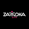 Zaryadka Gym