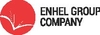 Enhel Group Company