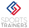 INTERNATIONAL SPORT TRAINERS
