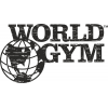 World Gym Group